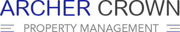 Archer Crown Property Management Logo